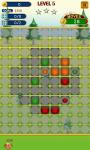 Mind Games Puzzles screenshot 2/6