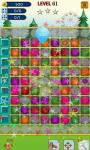 Mind Games Puzzles screenshot 3/6