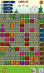 Mind Games Puzzles screenshot 4/6
