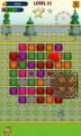 Mind Games Puzzles screenshot 5/6
