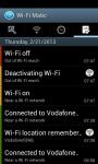 WIFIauto_Matic screenshot 1/3