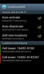WIFIauto_Matic screenshot 2/3