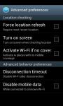 WIFIauto_Matic screenshot 3/3