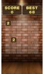 2048 Number Puzzle Free screenshot 4/6