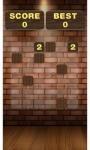 2048 Number Puzzle Free screenshot 5/6