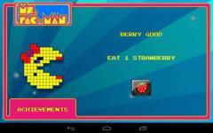 Ms PAC-MAN by Namco final screenshot 4/6