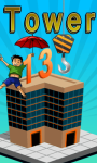 Tower 13 screenshot 1/1