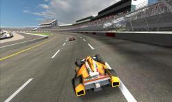 Speedway Masters 2 absolute screenshot 1/6