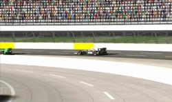Speedway Masters 2 absolute screenshot 2/6