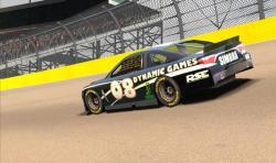 Speedway Masters 2 absolute screenshot 3/6