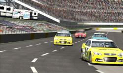 Speedway Masters 2 absolute screenshot 4/6