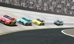 Speedway Masters 2 absolute screenshot 5/6