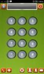 CLASSIC DIAL PAD screenshot 3/3