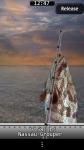 i Fishing Saltwater 2 absolute screenshot 6/6