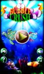 Bubble Crush 1 screenshot 1/5
