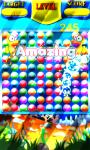 Bubble Crush 1 screenshot 2/5