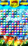 Bubble Crush 1 screenshot 3/5