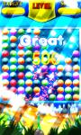 Bubble Crush 1 screenshot 5/5