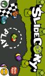 SlideCONy Free screenshot 1/6
