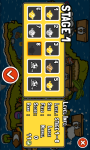 SlideCONy Free screenshot 3/6