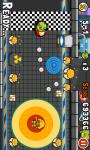 SlideCONy Free screenshot 6/6