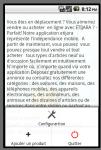 etijara screenshot 6/6