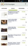 eBay Kleinanzeigen for Germany screenshot 3/6