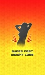 EXTREME Weight Loss Trainer screenshot 5/5