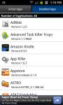 App Killer screenshot 2/4
