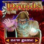 Druid Adventure screenshot 1/2
