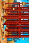building disaster gold screenshot 3/5