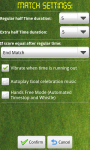 Soccer Referee Shingo screenshot 3/6