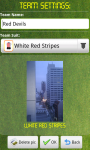 Soccer Referee Shingo screenshot 5/6