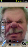 PhotoWarp screenshot 4/4