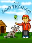 the Dog Trainer screenshot 1/1