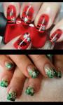 Nails Art Decoration Style screenshot 5/6