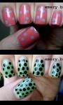 Nails Art Decoration Style screenshot 6/6