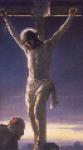 Jesus Christ screenshot 1/1