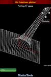 3D-Functions Plotter screenshot 6/6