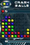 Crash Balls screenshot 1/1