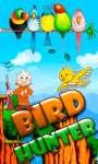 Bird Hunterj2me screenshot 1/6