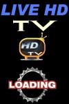 Live HD TV screenshot 1/4