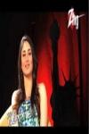 Live HD TV screenshot 3/4