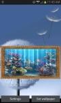 mini FishTank screenshot 3/6