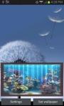 mini FishTank screenshot 5/6