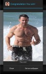 Hugh Jackman NEW Puzzle screenshot 6/6
