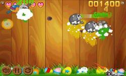 Shoot Birds Games screenshot 4/4