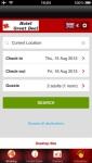 Hotel Best Deals Savings screenshot 1/3