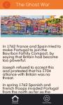 European Brief History screenshot 1/1