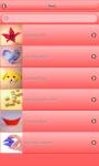 Best Of Origami screenshot 1/1